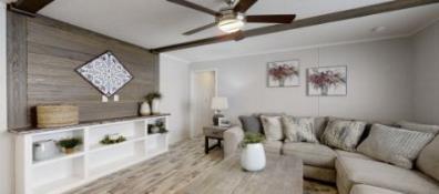 Hamilton Homebuilders – Lansing
